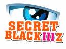 Photo de SecretBlackiz