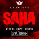 Photo de Fouiny-Team-officiel