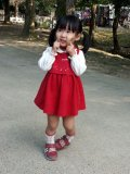 Photo de princesseduth
