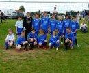 Photo de Balan-Soccer