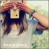 DesignDiary