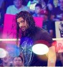 Photo de WWE-ROMAN-REIGNS