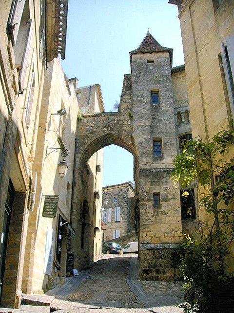 au fil de la Garonne - BASSENS (33) et St LOUIS de MONTFERAND (33)