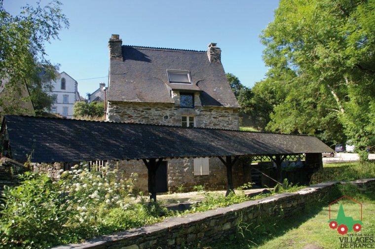 ROCHEFORT-EN-TERRE (1)