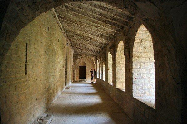 St GUILHEM LE DESERT (2)