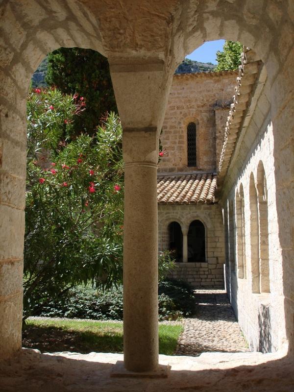 St GUILHEM LE DESERT (4)