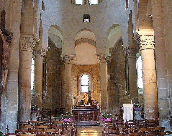St ROBERT (2)