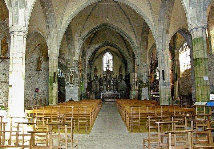 St SULVIAC (3)