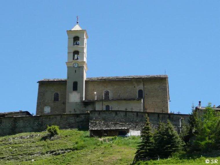 St VERAN (3)