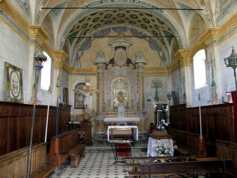 SANT'ANTONINO (2)