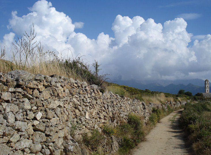 SANT'ANTONINO (4)