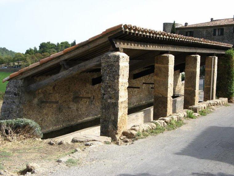 TOURTOUR (2)