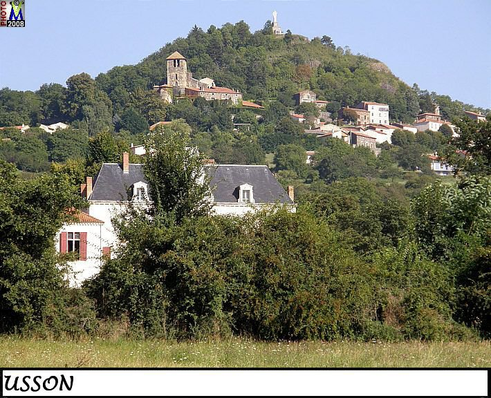 USSON (1)