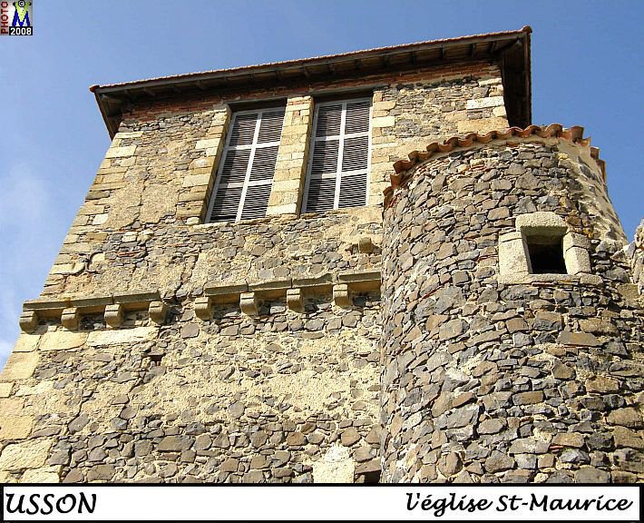 USSON (2)