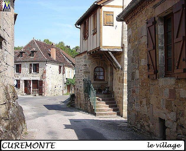 CUREMONTE (2)