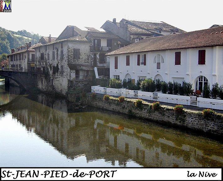 SAINT JEAN PIED DE PORT (1)
