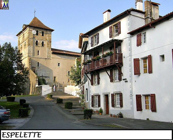 ESPELETTE (1)