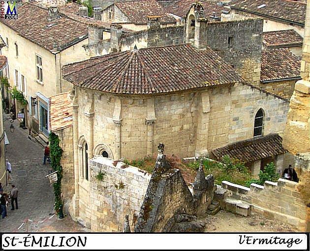 St EMILION (2)