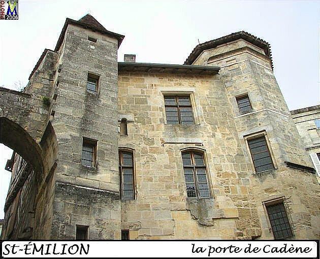 St EMILION (3)