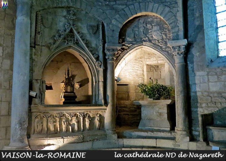 VAISON LA ROMAINE (4)