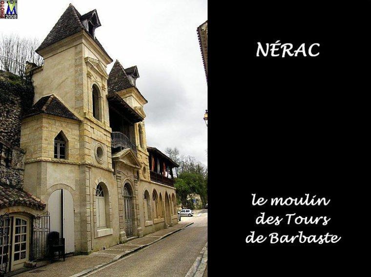 NERAC  (47)