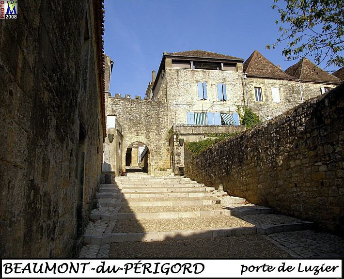 BEAUMONT DU PERIGORD (3)
