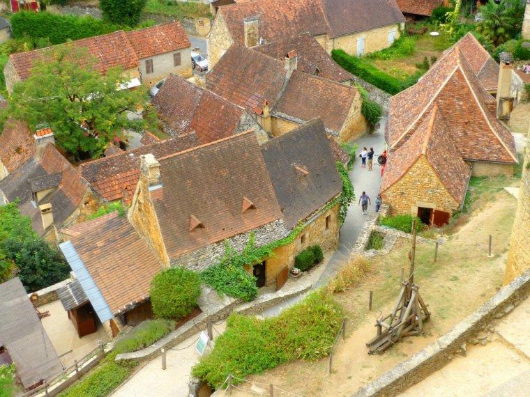 CASTELNAUD-LA-CHAPELLE (2)