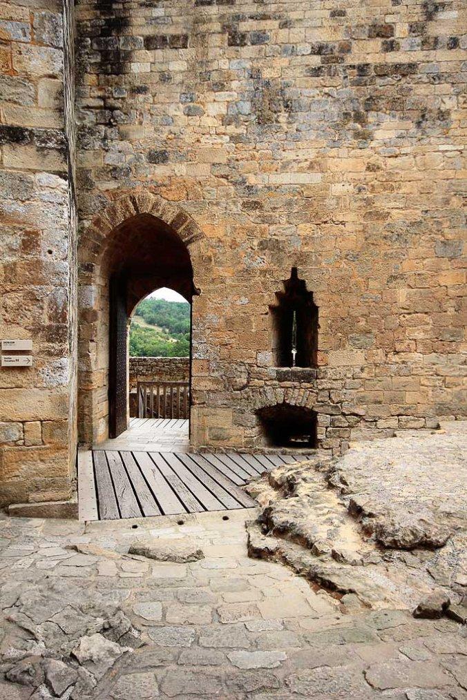CASTELNAUD-LA-CHAPELLE (4)