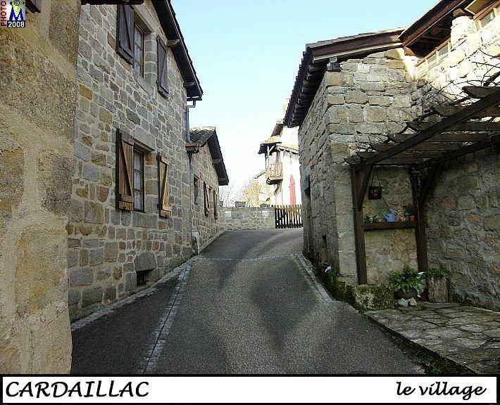 CARDAILLAC (2)