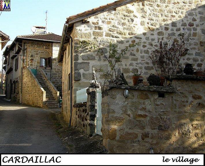 CARDAILLAC (3)