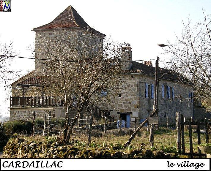 CARDAILLAC (4)