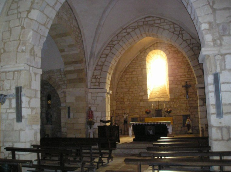St Pompon (24)