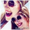 Clari-Alonso