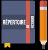 repertoiredefictiions