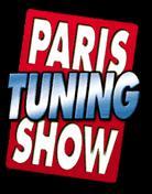PAris tuning show 2007