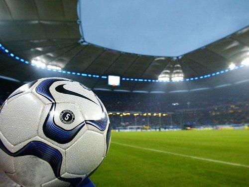 Blog de futebol32
