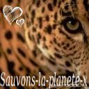Photo de Sauvons-la-planete-x