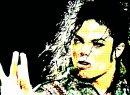 Photo de Michael-Jackson-Fixion
