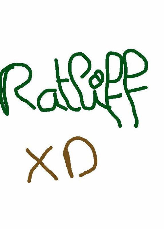 J aime trop les R5