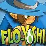 Elo-Yoshi