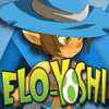 EloYoshi