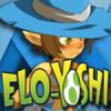 EloYoshi