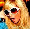 Photo de Ash--x3