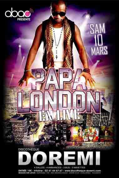 PAPA LONDON EN LIVE AU DO. RÉ. MI (49)