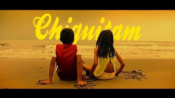 Summer hit 2013 Chiquitam feat avec Claudia