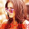 JESSICA-L0WNDES