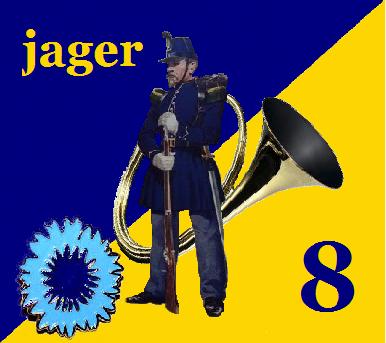 Blog de JAGER8