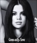 Photo de Gome-selly-news