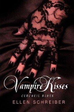Vampires Kisses