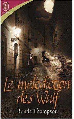 Les Wulf